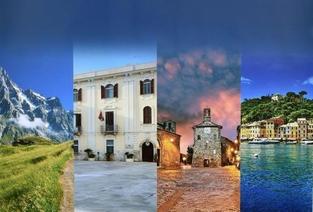 Poste Italiane: da inizio anno realizzati 104 interventi nei piccoli comuni della provincia di Chieti