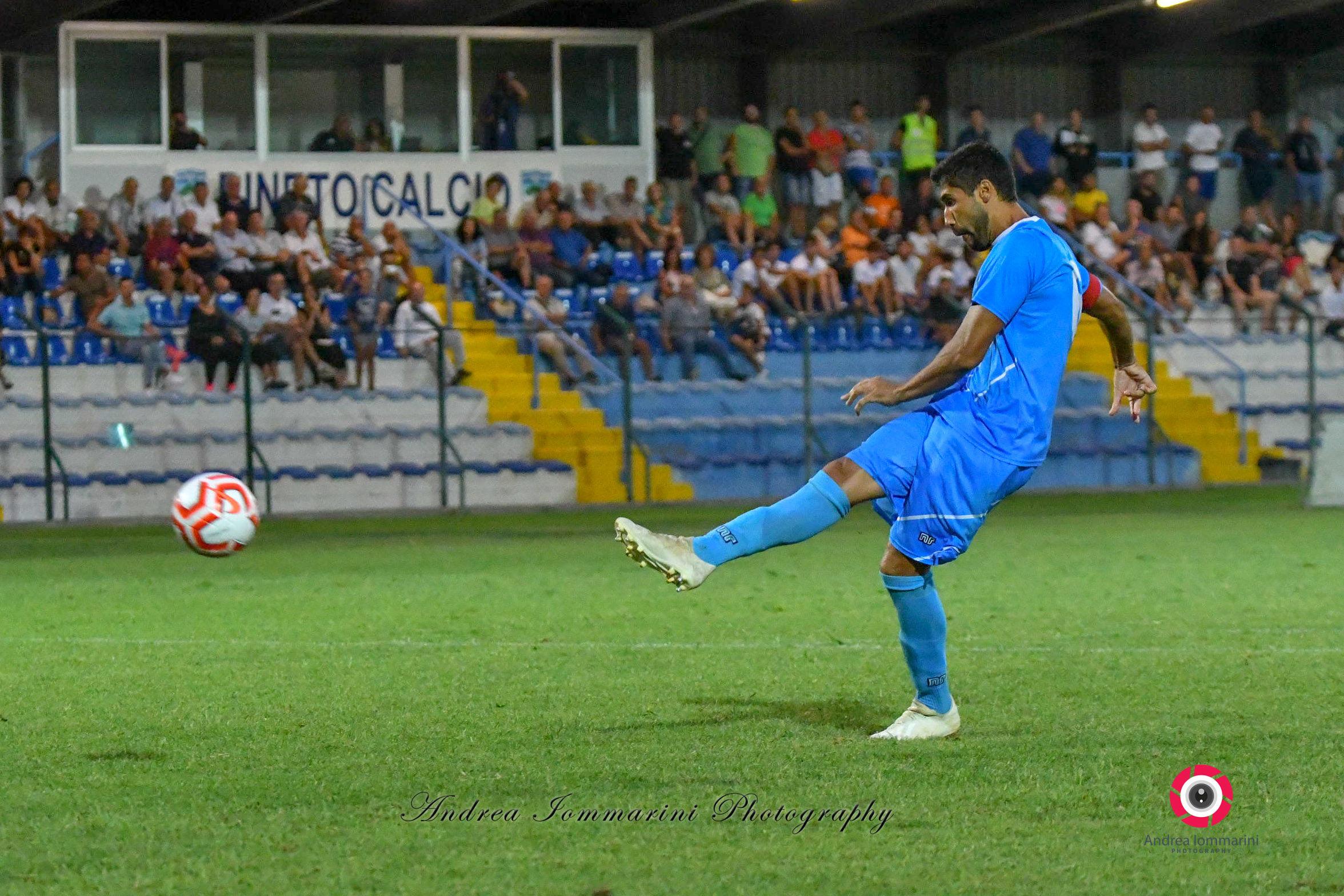 Coppa Italia Serie D Eccellenza E Promozione Risultati Del Primo Turno Foto Ultime Notizie Cityrumors It News Ultima Ora