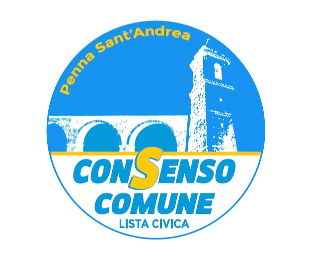"""Penna Sant'Andrea, il gruppo Consenso Comune: """"Ignorate ancora le proposte dei consiglieri di minoranza"""""""