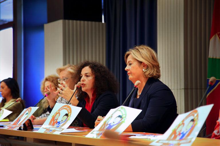 Abruzzo, sottoscritto il protocollo sull'autismo. Ecco cosa prevede il progetto VIDEO