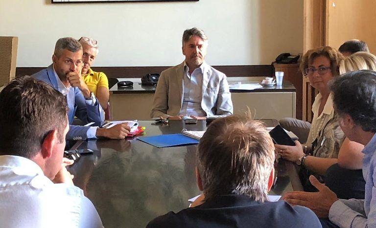 Pescara, movida: i residenti chiedono orari ridotti