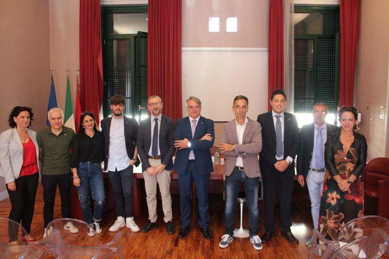 Pescara, progetto ReStart: i risultati