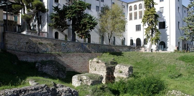 Atri, sicurezza del Palazzo Cicada: la lettera dei gruppi di minoranza