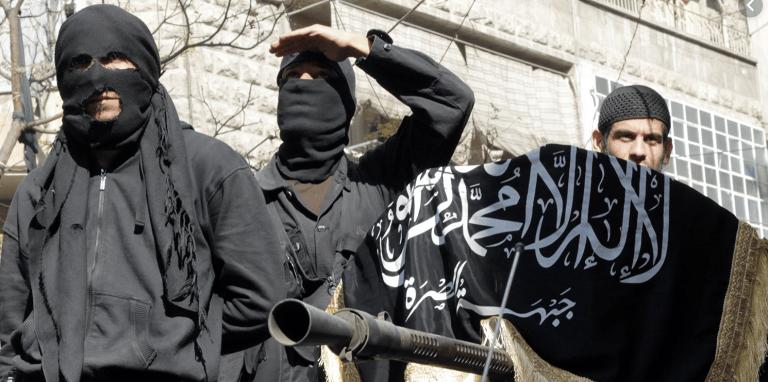 Lavori edili e commercio di tappeti per finanziare Al-Nusra: ex Imam di Martinsicuro nei guai