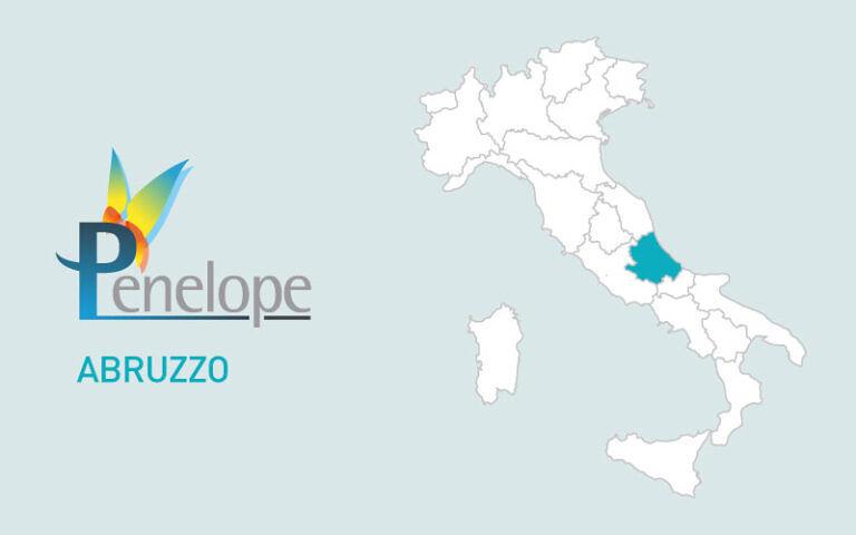 Persone scomparse in Abruzzo: l'attività dell'associazione Penelope