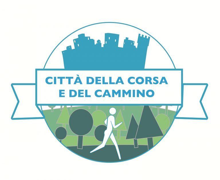 Tortoreto entra a far parte delle città della corsa e del cammino: il progetto