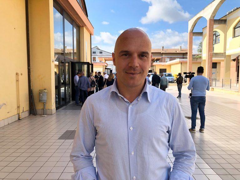 """Valle Castellana entra nella Banca Dati Nazionale: """"Risparmio di tempo"""""""