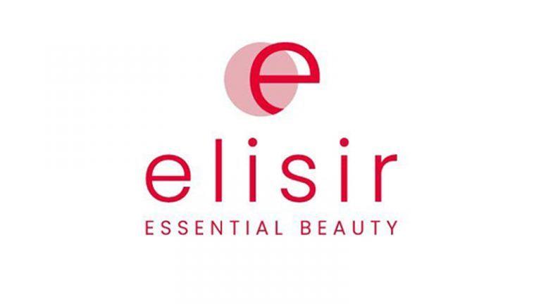 Gambe pesanti? Pelle a Buccia d'arancia? ELISIR Essential Beauty Ancarano (TE).. e ottieni evidenti risultati! Trattamenti personalizzati
