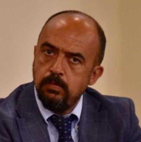 Asl Chieti, Taglieri: 'Da mesi manca il parere del ...