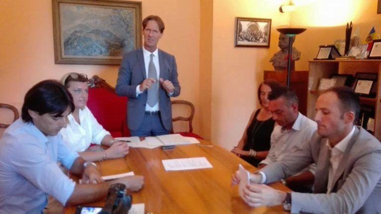 Giulianova, indennità ex amministratori: per la Corte dei Conti dovranno restituire una parte