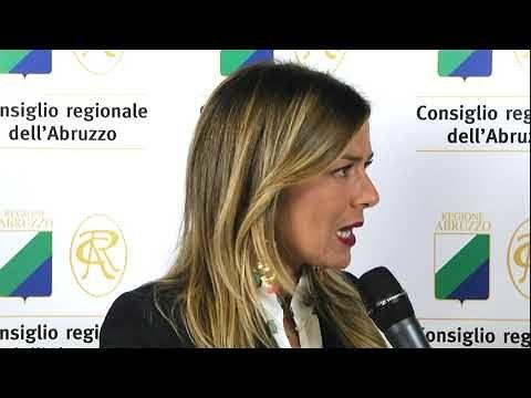 Caso Fioretti, Marcozzi (M5S): la Lega delle poltrone