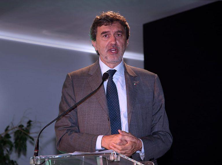 """Decreto sisma, la soddisfazione di Marsilio: """"Accolta richiesta di riduzione tasse"""""""