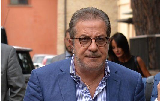 Pescara, Fase 2: la movida sotto lo stretto controllo della questura