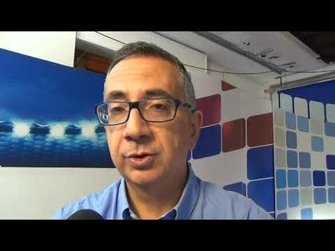 Teramo, ricostruzione post sisma: l'appello del presidente dell'O.d'A. Raffaele Di Marcello NOSTRA INTERVISTA