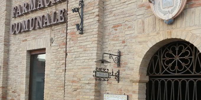 Tortoreto, affidamento in concessione della farmacia comunale: atto di indirizzo in consiglio