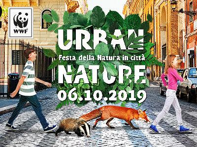 Teramo, alla scoperta del Parco fluviale del Vezzola nel giorno della Festa della Natura