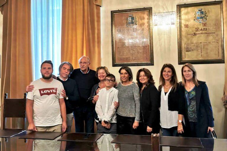 Pescara, disabilità: un progetto per inserire gli studenti nel mondo del lavoro