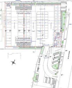 """Silvi, il progetto della pista ciclabile cambierà volto alla città. Le minoranze: """"Piano da azzerare"""""""