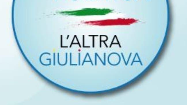 Costituito il direttivo della lista civica 'L'Altra Giulianova': Mario Di Giorgio portavoce