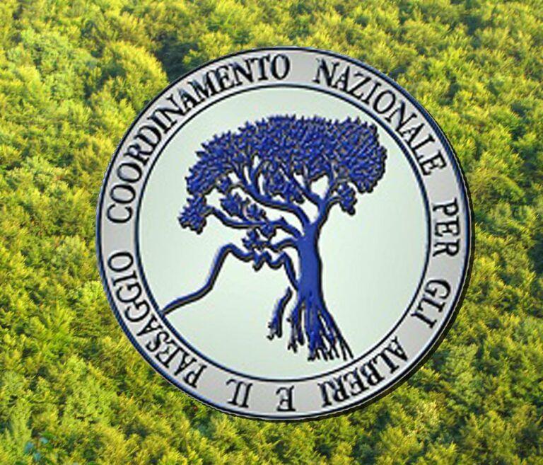 Giulianova, Co.N.Al.Pa in Comune per salvaguardare verde urbano e patrimonio arboreo