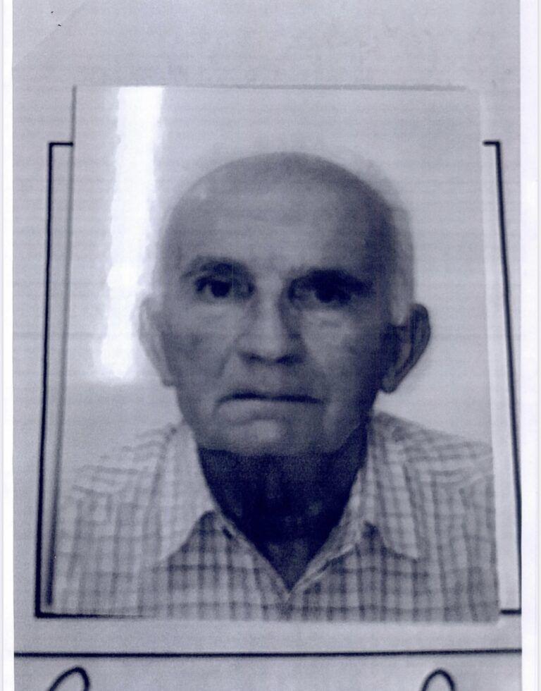 Bisenti, proseguono le ricerche dell'anziano scomparso FOTO