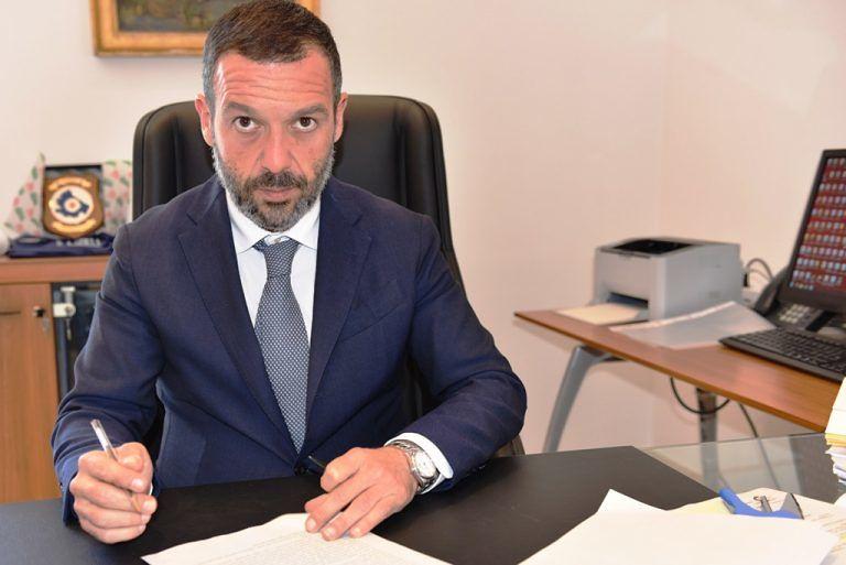 Covid19, Sospiri rassicura il mondo produttivo: in arrivo anche lo Sblocca Abruzzo