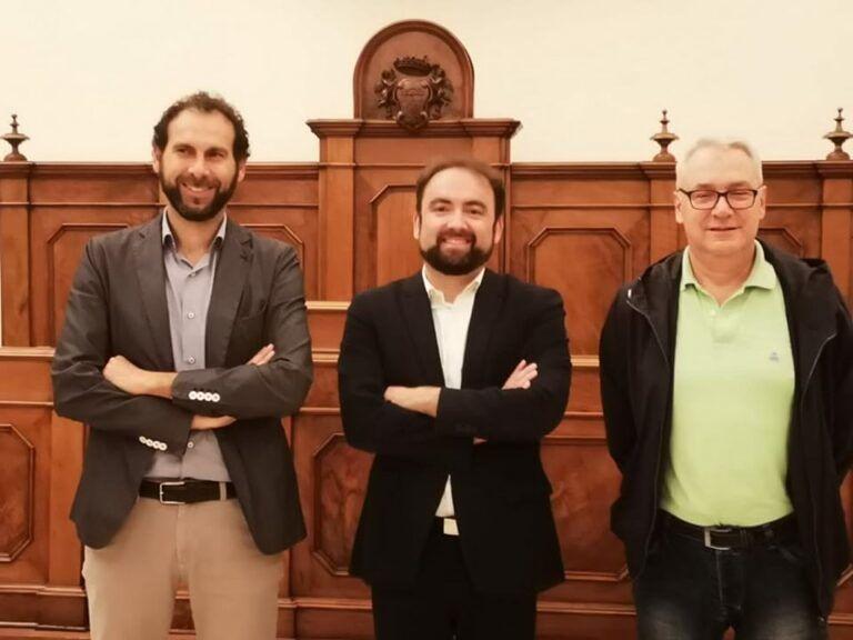Atri, nuovo CdA della Scuola Civica 'Acquavia': Lucci presidente