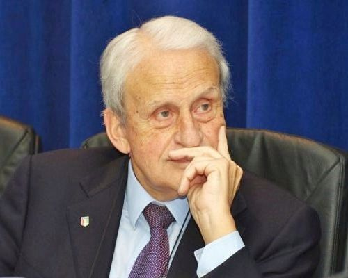 Pescara, Premio Borsellino: il procuratore Guarnotta incontra gli studenti