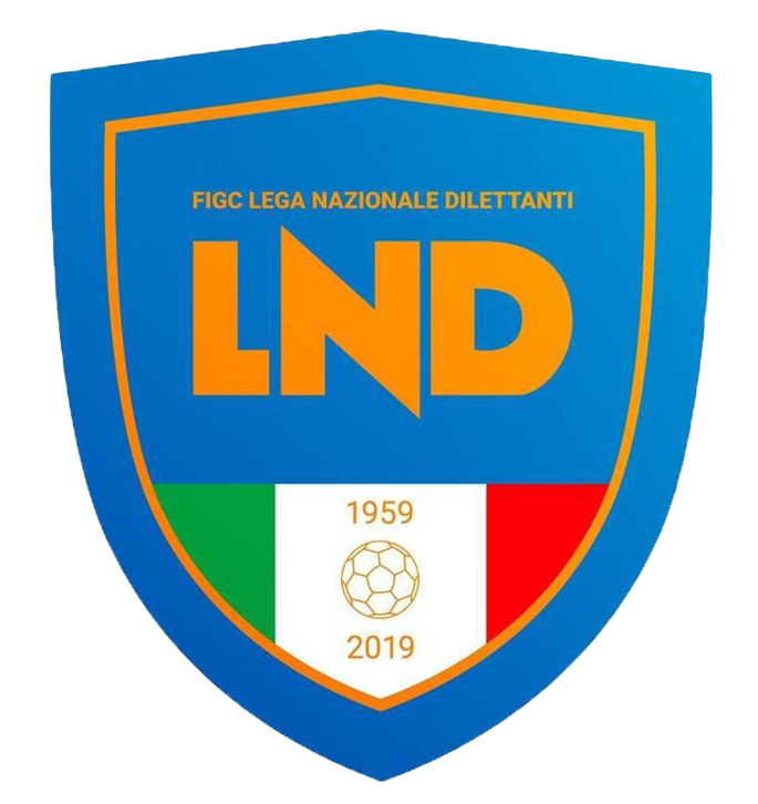 Serie D, Commissione Accordi Economici condanna Giulianova e Vastese a pagare due ex calciatori