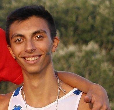Atletica, cinque teramani ai campionati italiani Under 16