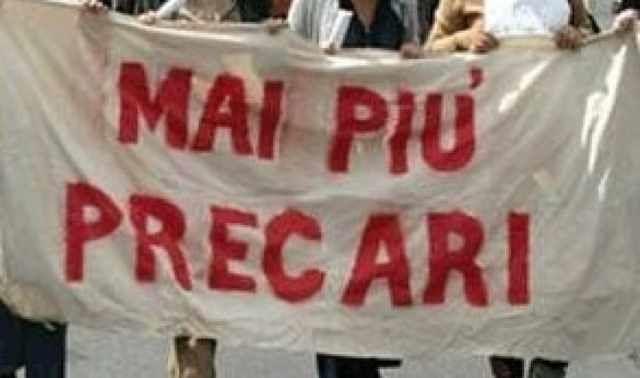 """Scuola Abruzzo, doppia iniziativa di Flc-Cgil dedicata al """"Decreto precari"""""""