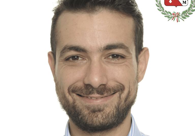 Teramo, Verzilli lascia il Movimento 5 Stelle ed entra nel gruppo misto