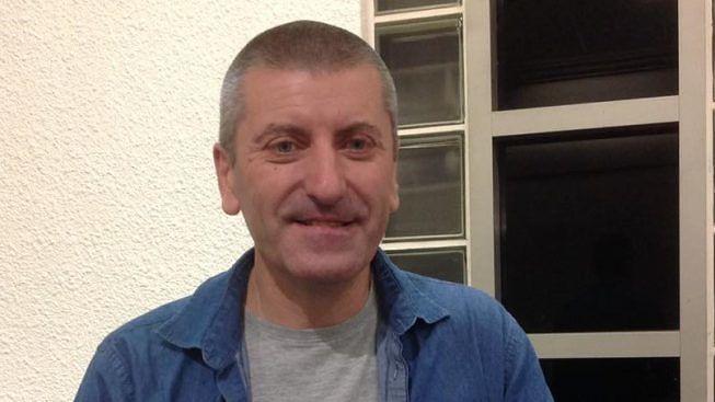 Sant'Omero saluta Giuseppe Andrenacci: l'imprenditore morto a Miami