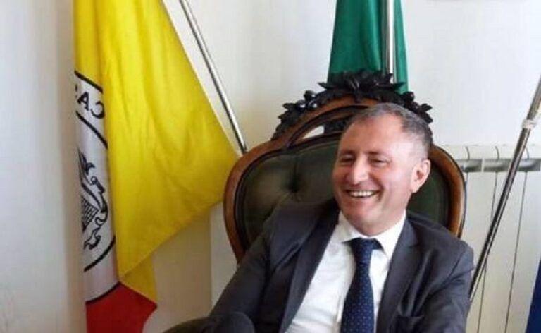 Elezioni Provincia L'Aquila, vince il centrodestra: Caruso confermato