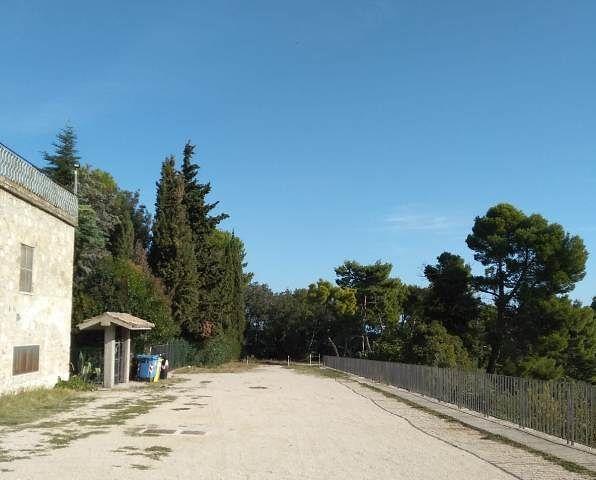 Fossacesia, pubblicato il bando per interventi a San Giovanni In Venere