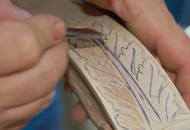 Abruzzo ultima in Italia nell'andamento trimestrale delle imprese artigiane