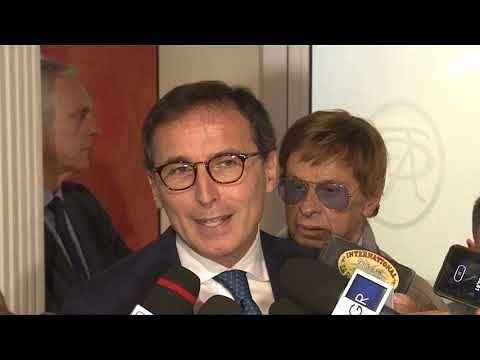 Autonomia delle Regioni: incontro a Pescara con il ministro Boccia VIDEO