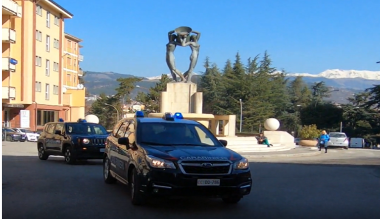 Fondamentalismo islamico: ecco perché è stato espulso il tunisino che frequentava la moschea