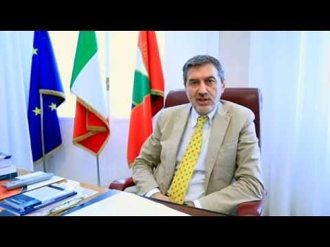 Conferenza Stato-Regioni: raggiunto accordo per evitare tagli nel sociale VIDEO
