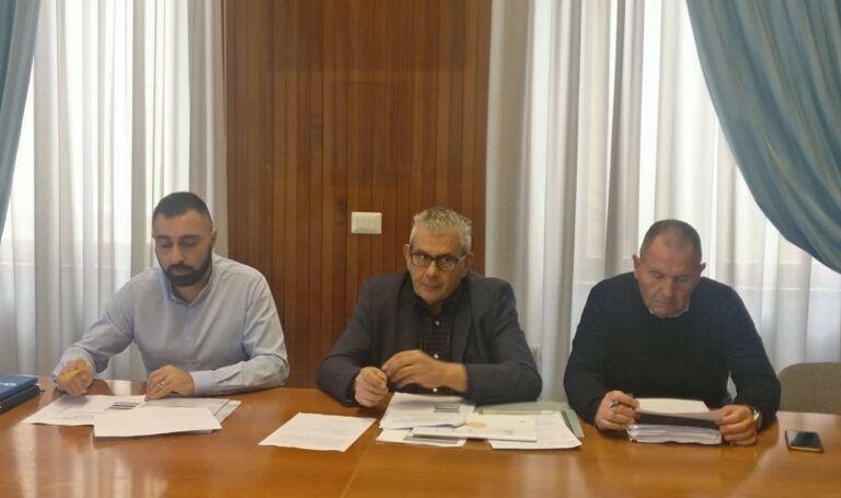 Alba Adriatica, imposta di soggiorno: il Comune ha incassato 220mila euro