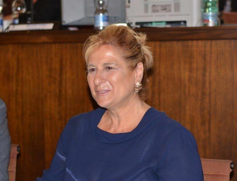 Pescara, Coronavirus: i nuovi provvedimenti del Comune per la pulizia delle strade