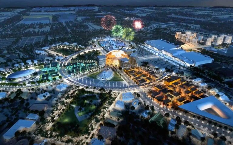 """Abruzzo, Febbo: """"Eccellenze regionali all'Esposizione Universale di Dubai 2020"""""""