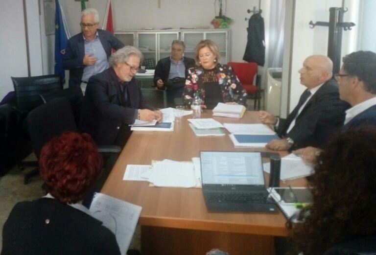 Sanità Abruzzo, abbattimento liste d'attesa: primi atti concreti delle Asl