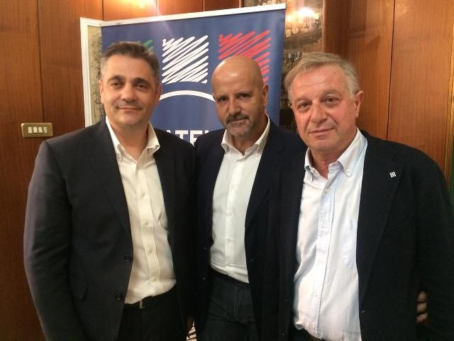 Chieti, iniziativa in favore delle attività per occupazione aree pubbliche: la soddisfazione di Fratelli d'Italia