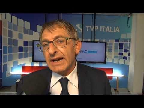 Giulianova, Grand Tour d'Abruzzo. Il nuovo volume di Sandro Galantini (De Siena editore) NOSTRA INTERVISTA