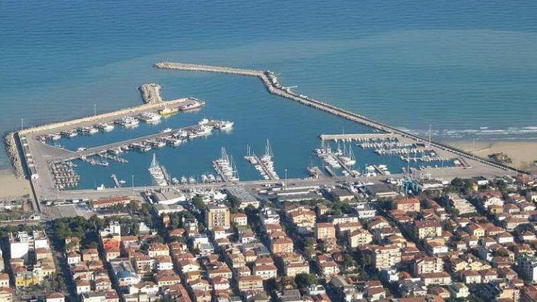 Giulianova, PD su nomine CdA Ente Porto: 'centro-destra dimentica la marineria'