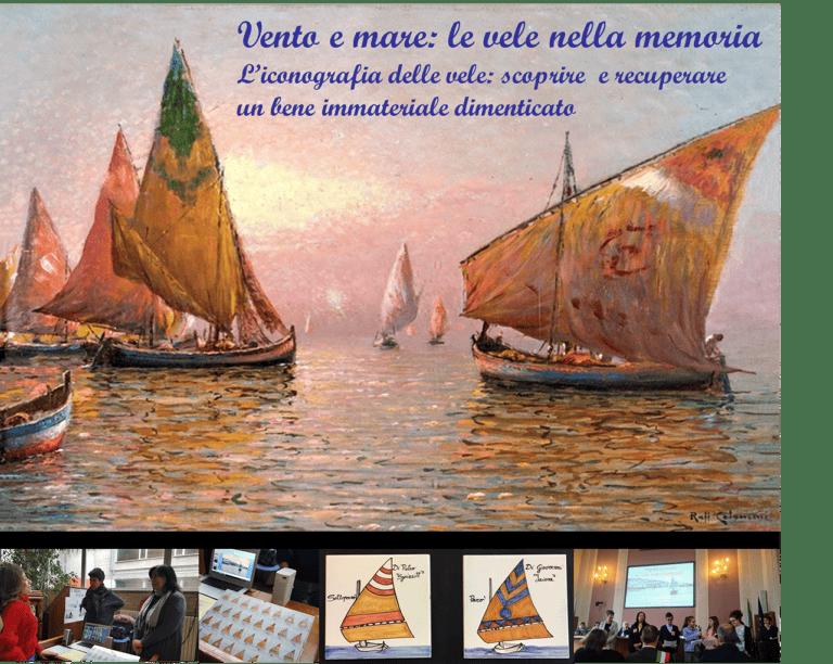 Roseto, scuola media D'Annunzio vince primo premio del concorso nazionale di Italia Nostra