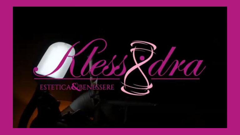Presto Novità esclusive per il tuo Make Up da KLESSYDRA Estetica & Benessere Alba Adriatica (TE) L'eccellenza!