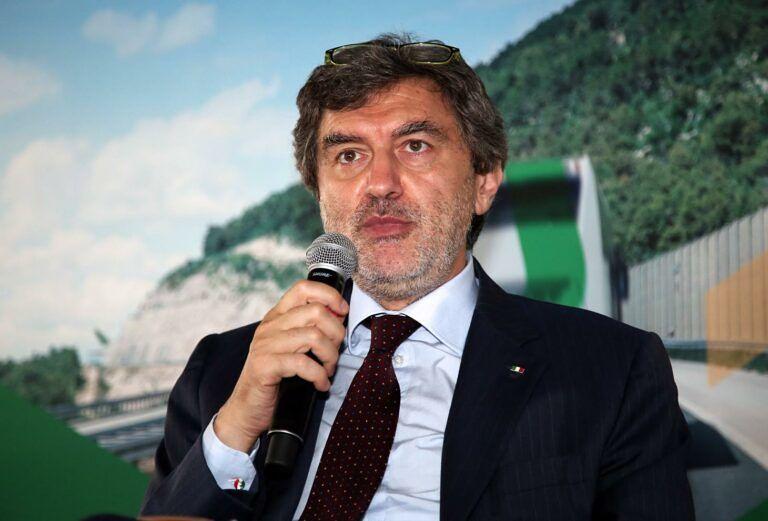 Abruzzo, i provvedimenti approvati nell'ultima Giunta
