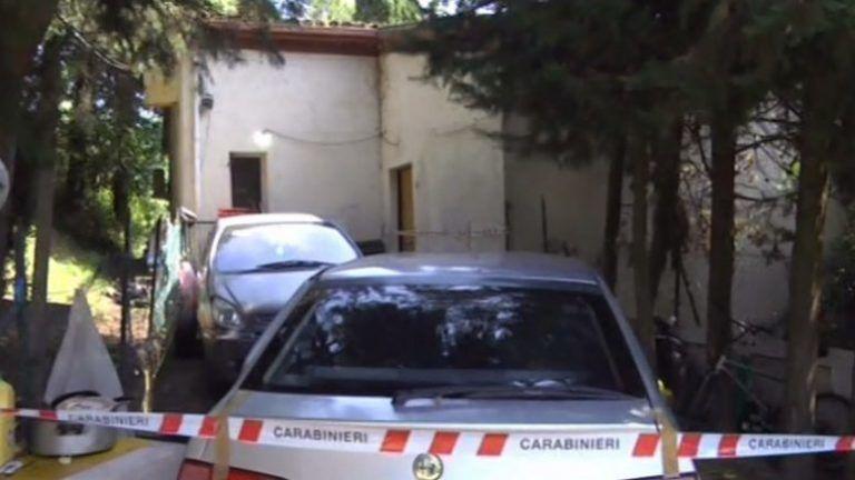Pescara, morta dopo le botte: 13 anni al compagno